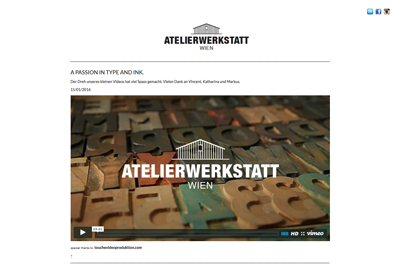 atelierwerkstatt.at